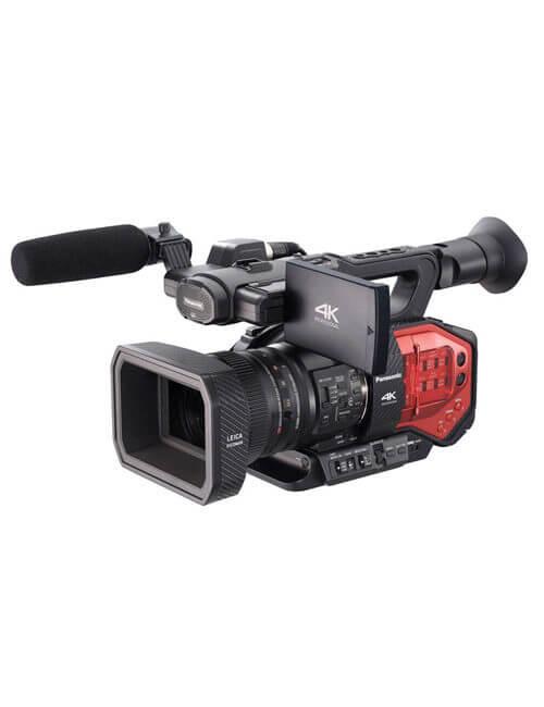 Panasonic dvx200 panasonic - panasonic dvx200 click and play 1 500x650 - Câmara Panasonic AG-DVX200 4K aluguer de câmaras video - panasonic dvx200 click and play 1 500x650 - Aluguer de Câmaras Video e Equipamento de Filmagem