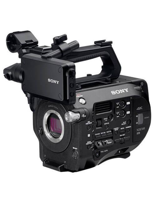 sony_pxw-fs7_click-and-play-1 sony - sony pxw fs7 click and play 1 500x650 - Câmara Sony FS7 4K + Metabones EF aluguer de câmaras video - sony pxw fs7 click and play 1 500x650 - Aluguer de Câmaras Video e Equipamento de Filmagem