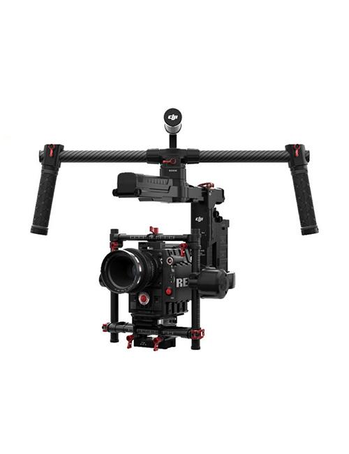 dji ronin mx - 1 RONIN MX 500x650 - Gimbal DJI Ronin-MX aluguer de câmaras video - 1 RONIN MX 500x650 - Aluguer de Câmaras Video e Equipamento de Filmagem