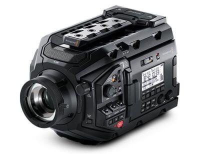 Blackmagic-Ursa-Mini-Pro-01 blackmagic ursa mini Alugue uma Câmara de Cinema Digital Blackmagic Ursa Mini Pro 4.6K Blackmagic Ursa Mini Pro 01 400x308