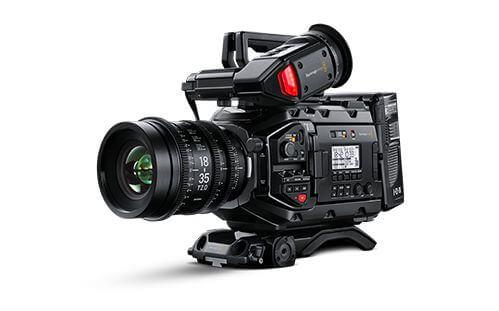 Blackmagic-Ursa-Mini-Pro blackmagic ursa mini Alugue uma Câmara de Cinema Digital Blackmagic Ursa Mini Pro 4.6K Blackmagic Ursa Mini Pro 03