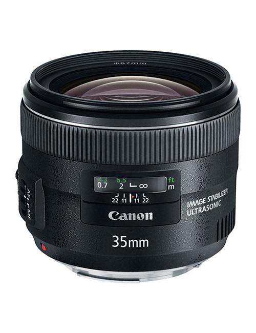 canon Lente Canon EF 35MM f/2 IS USM LENTE CANON 35MM 2 foto1 500x650  Aluguer de Câmaras Video e Equipamento de Filmagem LENTE CANON 35MM 2 foto1 500x650