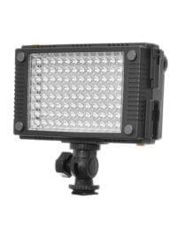 FV-Z96-LED-Z-Flash_01 f&v z96 led z-flash Led Z-Flash F&V Z96 FV Z96 LED Z Flash 01 200x260  Product Carousel FV Z96 LED Z Flash 01 200x260