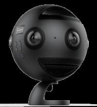 [object object] Camera Insta 360 Pro – 8K insta360 pro 200x219  Product Carousel insta360 pro 200x219